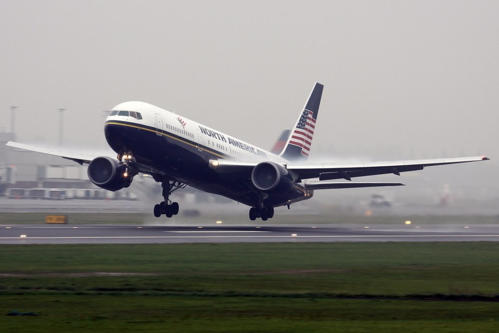 The World39s Most Recently Posted Photos Of N767na  Flickr Hive Mind