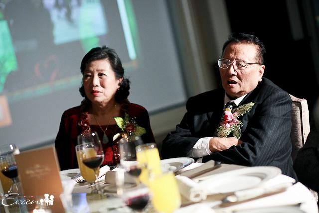 [婚禮攝影]佳禾 & 沛倫 婚禮喜宴-74