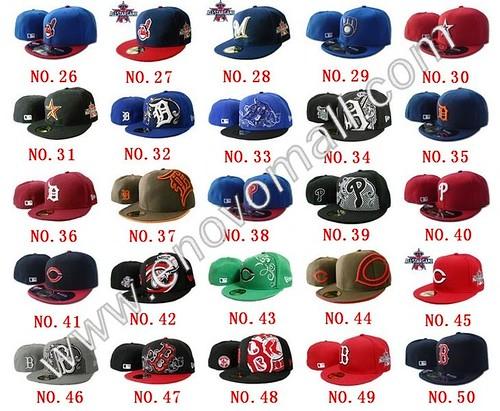 justin bieber lakers hat. justin bieber lakers jersey. justin bieber lakers hat. cap that justin