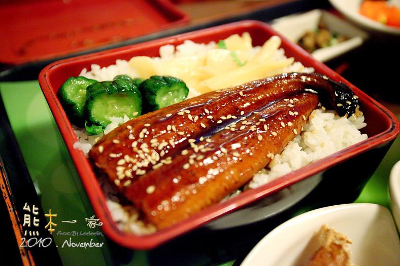 I逸馨園書香茶坊 南雅夜市 板橋親子餐廳 捷運府中站餐廳