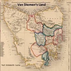 Van_Diemen's_Land_1852