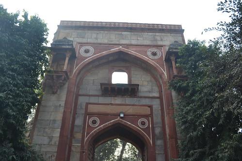 New Delhi 055