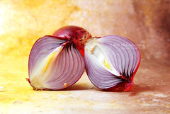 red onions (michele franzese) Tags: stilllife food onions cipolle