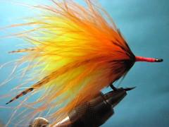 Yucatan Special Tarpon Fly