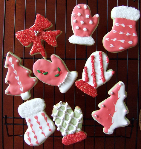 holiday baking_02