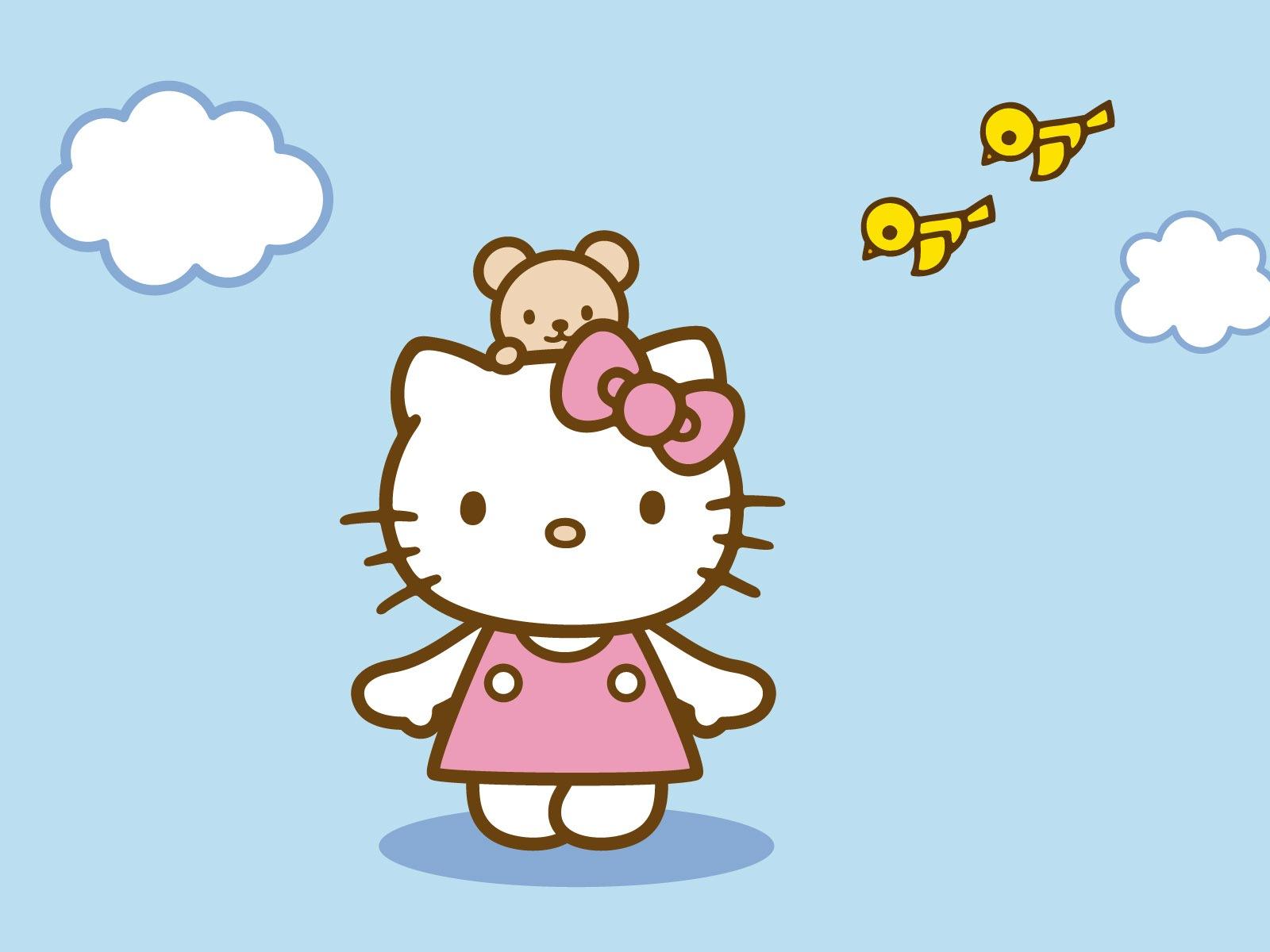 Good Wallpaper Hello Kitty Android - 5243415651_ec32bd84c2_o  Graphic_218170.jpg