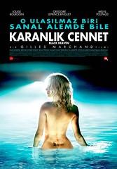 Karanlık Cennet - Black Heaven (2010)