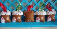 5 gingerbread 3
