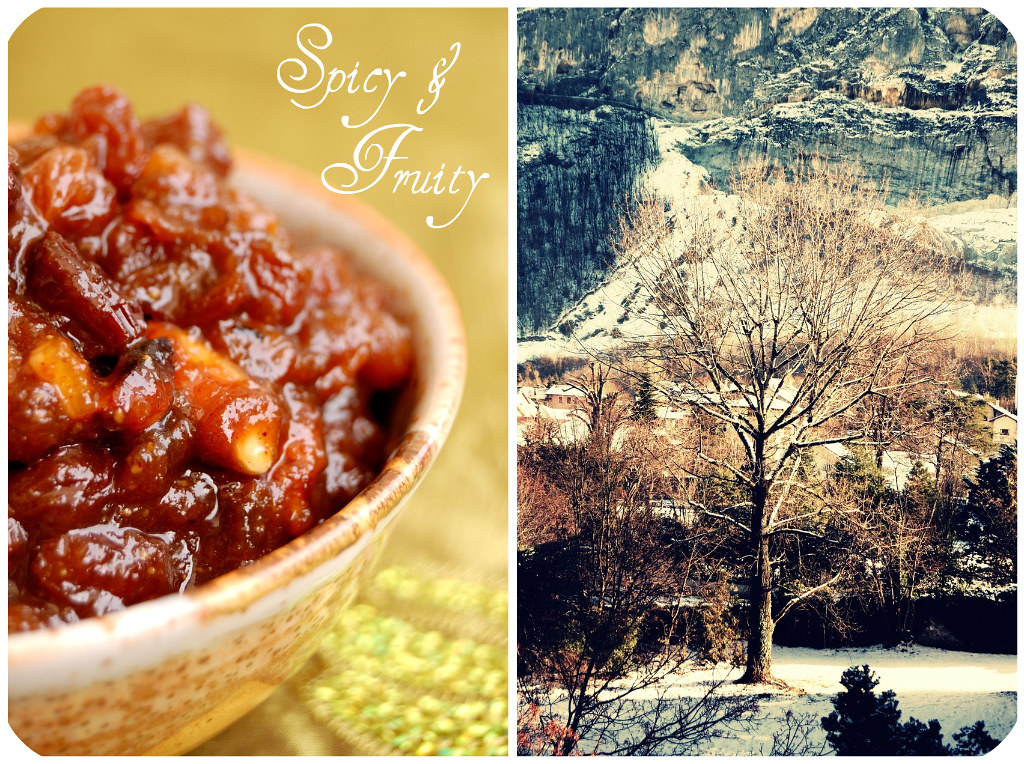 Mincemeat Picnik collage 5 bis