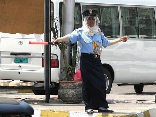 police_women_49