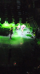gagasept20102