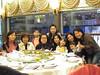 IMG_0120 (grace_ng_2004) Tags: family holy 101208