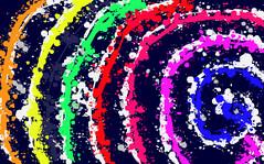WOOOW by ABDELRHMAN ESSAM | en | 11-11-2010 | mouse | 1024 x 637 (drips / action painting) Tags: en art fun mouse 14 free essam wooow 11112010 abdelrhmanessam abdelrhman 37887a 1024x637