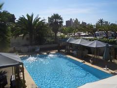 fabulosas vistas a Benidorm. Infórmese sin compromiso en su agencia inmobiliaria Asegil. www.inmobiliariabenidorm.com