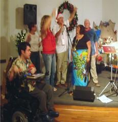 2010 PH Xmas Party-T 030