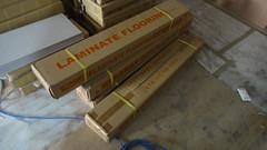 2010-12-10-木地板來了