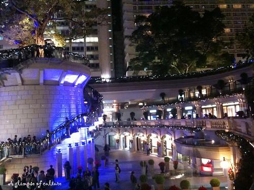 Hongkong 2010 (2) 228