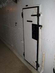 Firemen's washroom (FranMoff) Tags: door boat ship navy olympia cruiser uss c6 ca15 protectedcruiser cl15 ix40