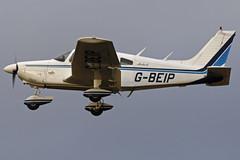 G-BEIP