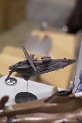 VF-X2 アンティムド