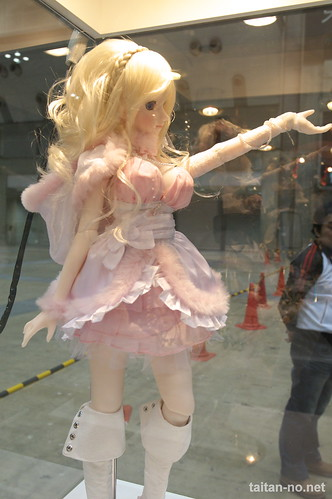 DollsParty24-DSC_9636