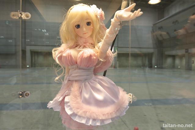 DollsParty24-DSC_9643