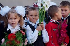 Image00018 (photoleader1) Tags: school 1 september raf jelgava 6vidusskola