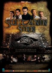 Sultanın Sırrı (2010)