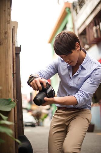 Nikon (4)