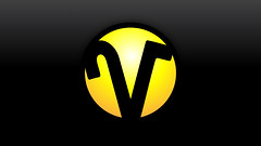 Voluntary (hellfogg) Tags: anarchism voluntarism voluntaryism voluntaryist