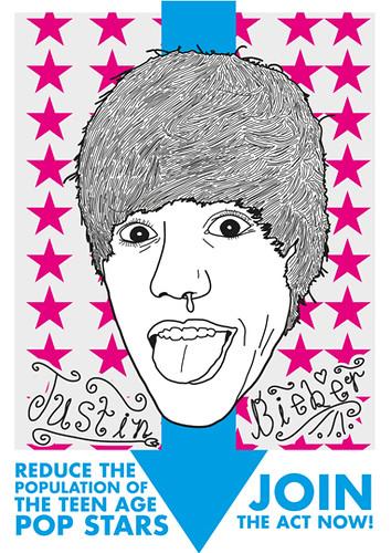 justin bieber facebook banners. Hot Justin Bieber Facebook