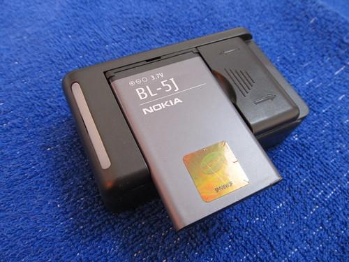 BL-5J