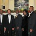 BDPA Philadelphia Chapter Presidents (1991-2011)