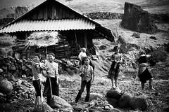 (Diana Collins) Tags: asia southeastasia vietnam anthropology sapa hmong blackhmong