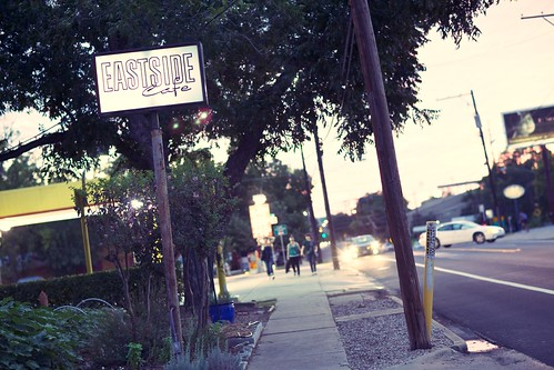 Austin Places 003