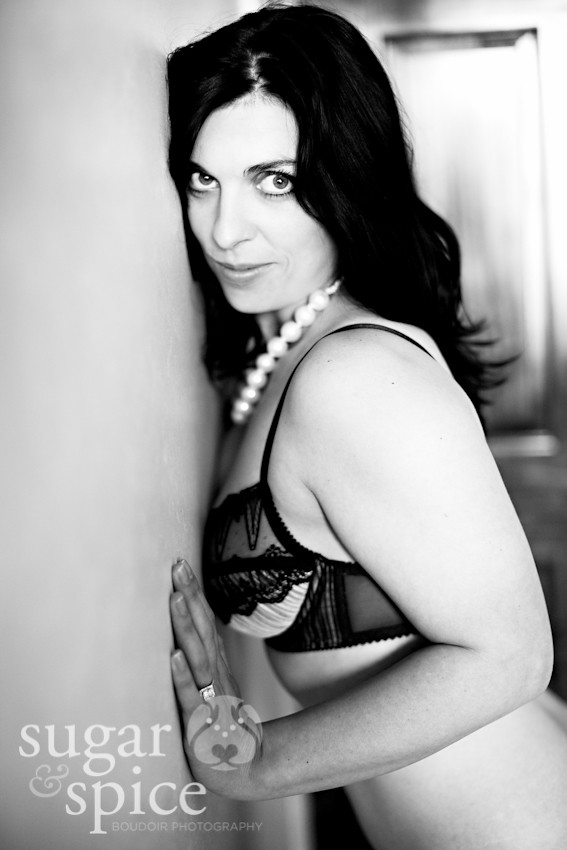 Kansas City boudoir photography-MrsK-109
