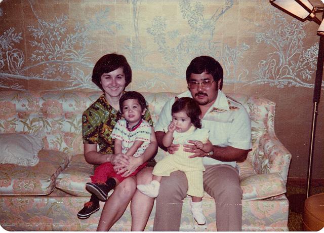 mum&dad3