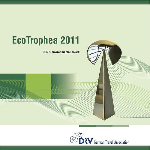 EcoTrophea 2011