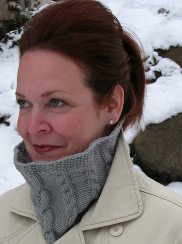 Winter Wonder Cowl.7a
