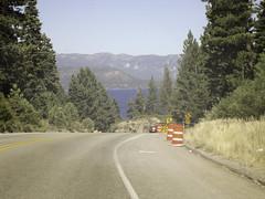 5280853456_85a712781a_o (TruffShuff) Tags: 2010california laketahoe august2009