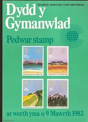 1983 PL(P)3032