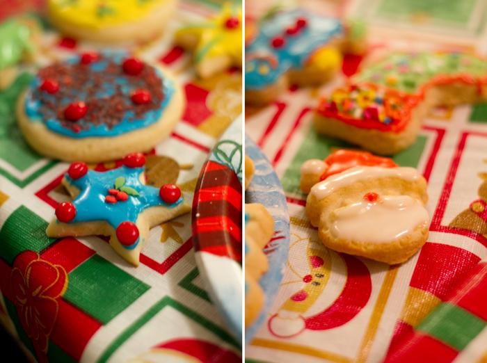 12-20-10 cookie decorating (8)