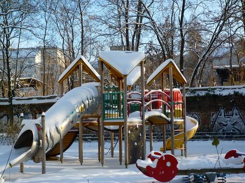 P1090014_style_zoomer_berlin_winter