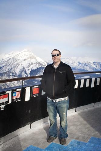 Banff_pic4 12-04-2010