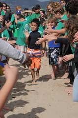 Best Day at the Beach Ventura - Nov 6, 2010 (Best Day Foundation) Tags: ca sea santacruz kids community surf raw surfing kayaking ventura autism bodyboarding specialneeds boogieboarding bestday downsyndrome cerebralpalsy kiddiebeach outriggerbeach harborcove rideawave surfershealing bestdayfoundation surfersenvironmentalalliance adaptivesurfing venturaoutriggercanoeclub