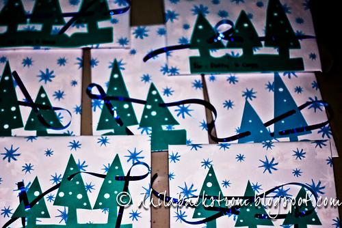 xmas_gift_wrap-5