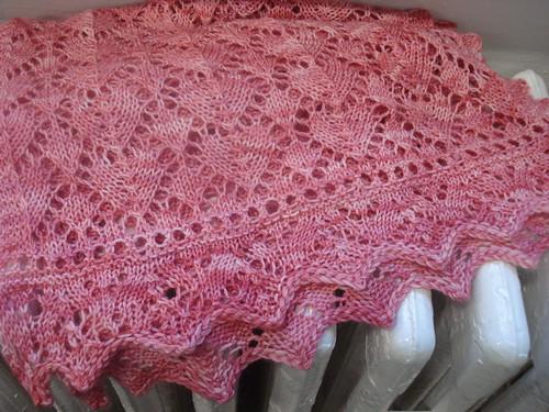 knitting 165