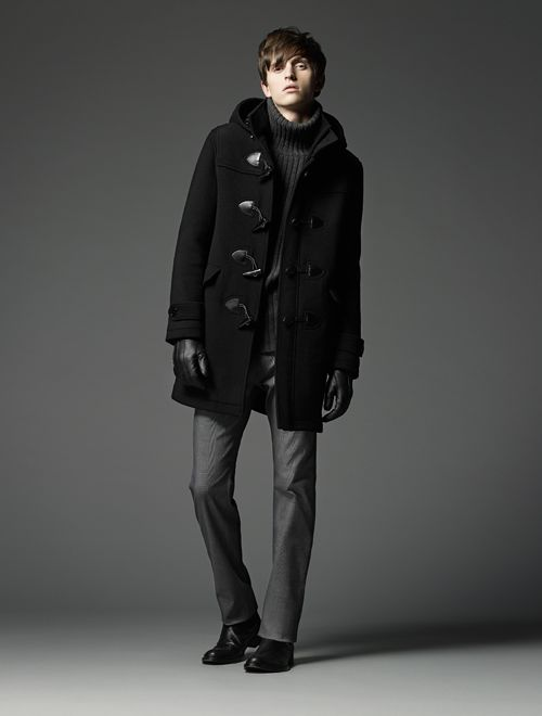 Alex Dunstan0174_Burberry Black Label AW10