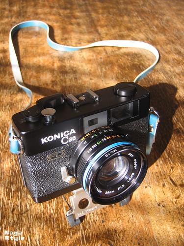 KONICA_C35FD
