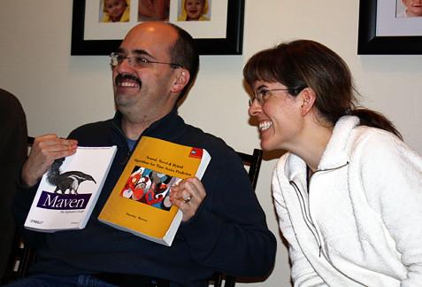 jeff-computer-books